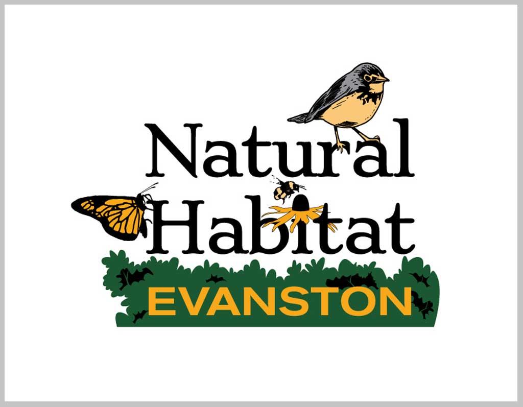 Natural Habitat Evanston