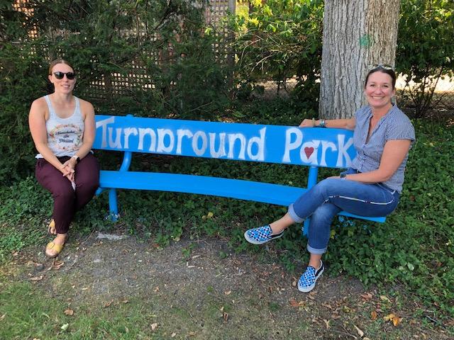 Turnaround Park