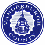 Vanderburgh_County_in_seal