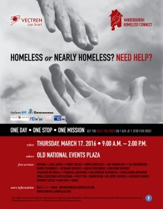 Homeless Connect 2016_Flyer 8