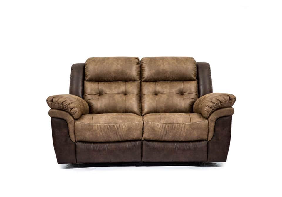 manwah sofa factory rococo man wah furniture archives evansville overstock warehouse hudson loveseat