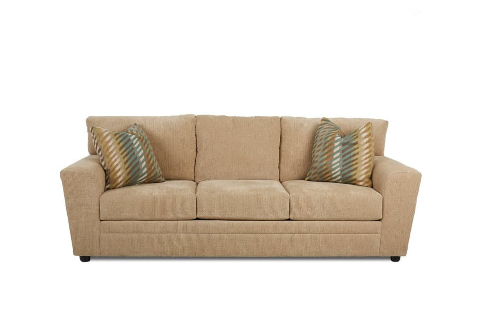 Modern Living Room Sets Sale