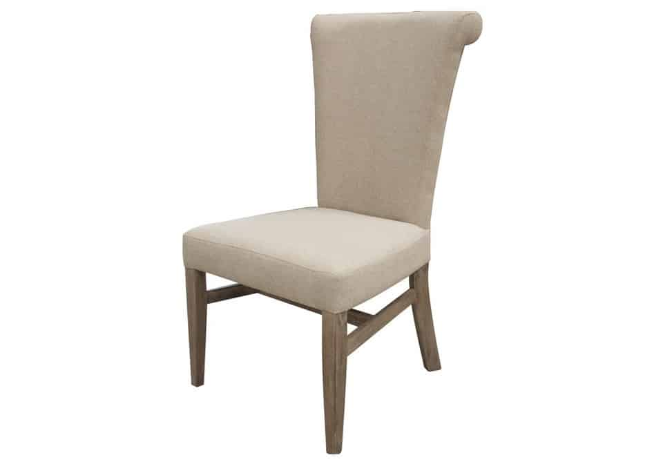 dining chairs overstock wood folding table and set bonanza 2 evansville warehouse chair 600x420