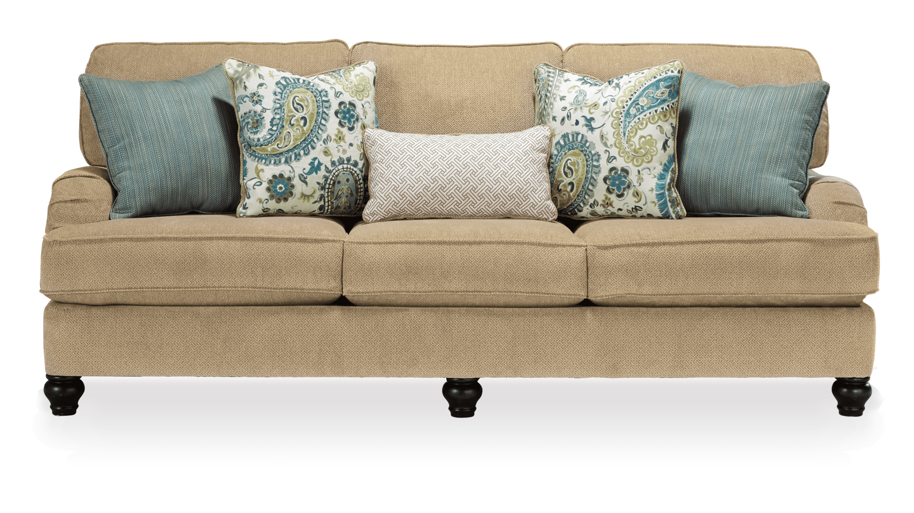 sofa warehouse manchester hide a bed seating benches for living room livingroom indian style