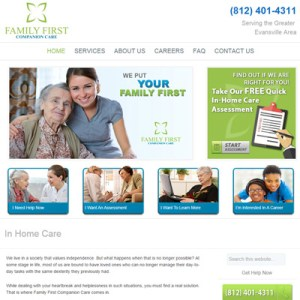 Family-First-Companion-Care-Website-2