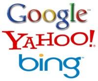 google-bing-yahoo-evansville-seo