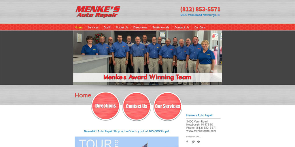 menke's-Auto-Repair-full