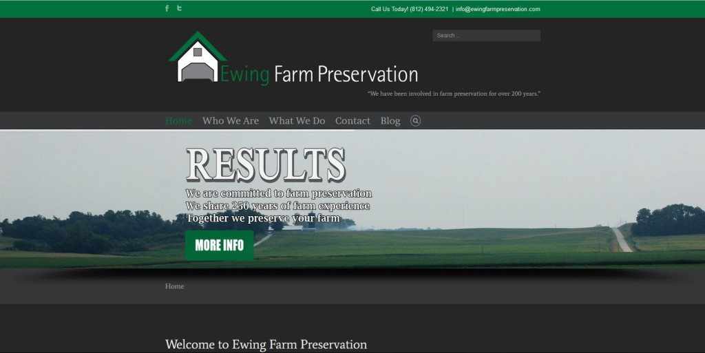 ewing-farm-preservation-full