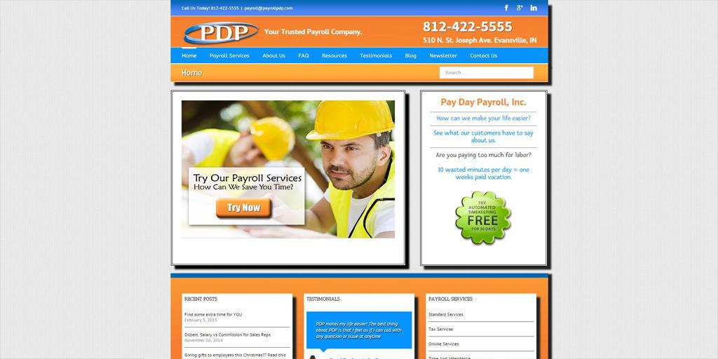 payroll-pdp-full