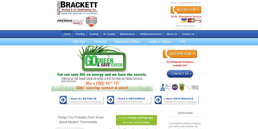 brackett-heating-and-air-full