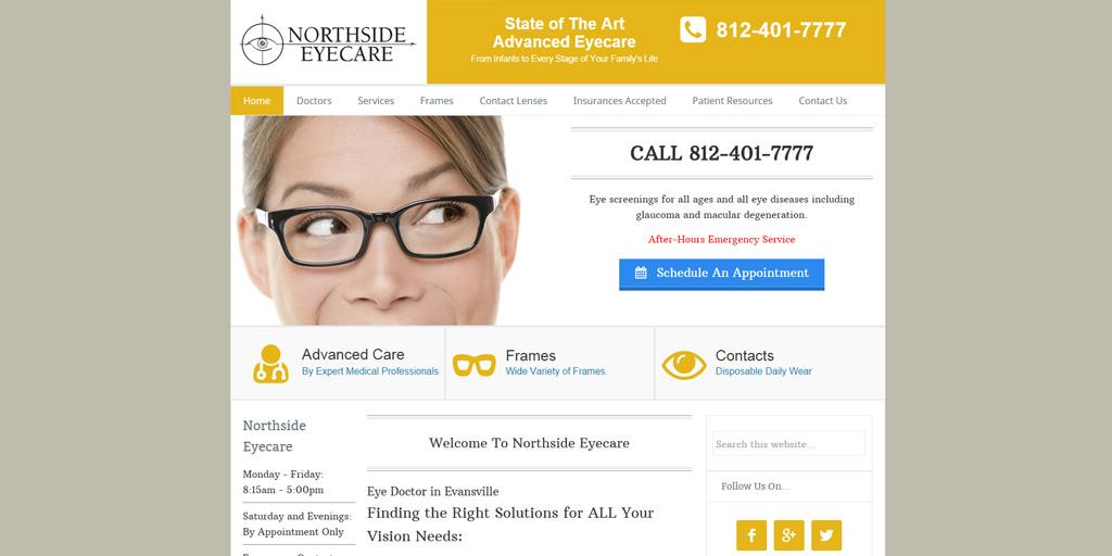 northside-eyecare-full