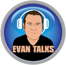 evan talks logo small