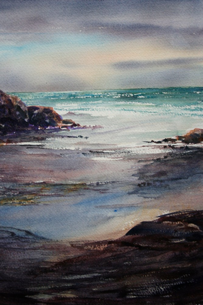 Seascapes (4/5)