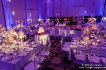 Real Stories Light And Dreamy Wedding Loews