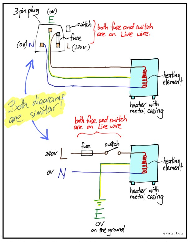Category Jbl Wiring Diagram Page 3 Circuit And Wiring Diagram
