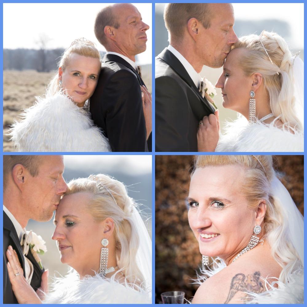 Wedding photo shoot on location 3 www.evaogmalthe.dk