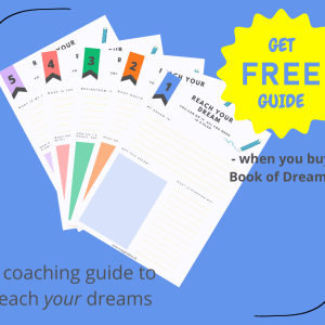 FREE guide www.evaogmalthe.dk