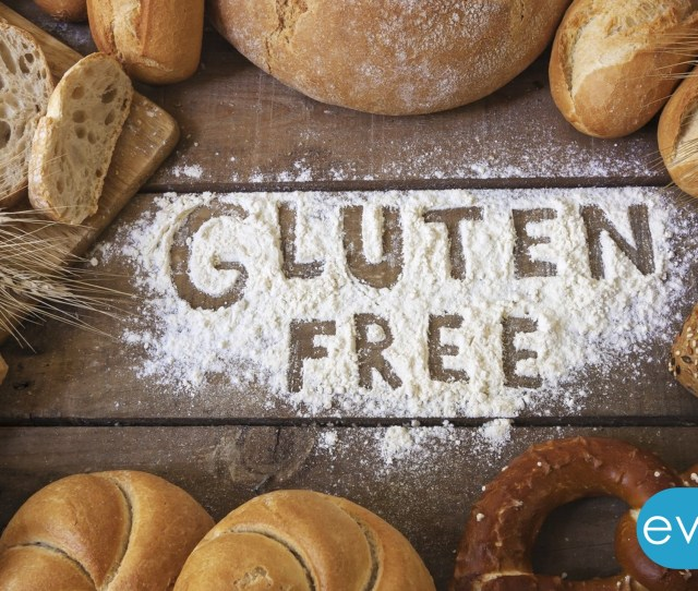 Wheat Allergy Gluten Allergy Causes Symptoms And Treatment