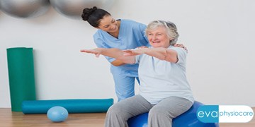 Know about stroke Prevention  and Post Stroke Physiotherapy Role