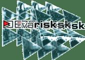étude méthodologique de la prévention des risques,document unique, evaluation des risques professionnels, plan de prévention, permis de feu, formation, sécurité, logiciel, open source