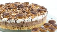evasbackparty - Backen aus Leidenschaft! - Torten, Kuchen