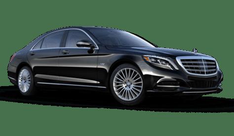 Mercedes Classes Evasion Cars Chauffeur privé vtc Strasbourg