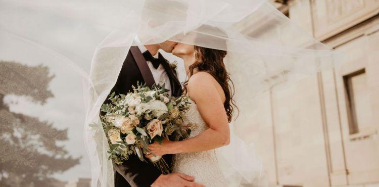 SERVICE MARIAGE