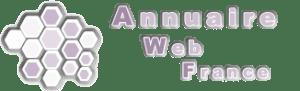 Annuaire Web France / Evasion cars