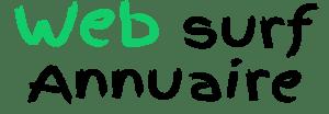 Annuaire Web Surf / Evasion Cars / Référencement