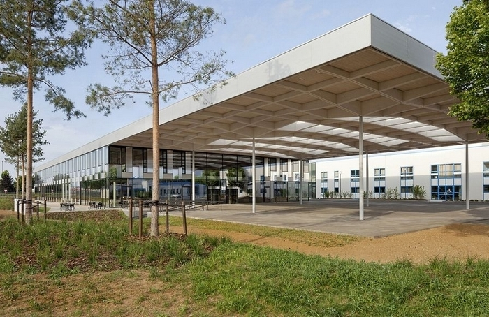 Entreprise Hager Obernai / Chauffeur Vtc  / Evasion Cars