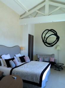 Suite Hotel La Perouse