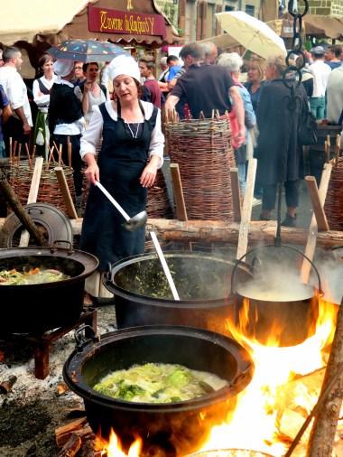 soupe-aux-choux-belle-journee-langeac-2016