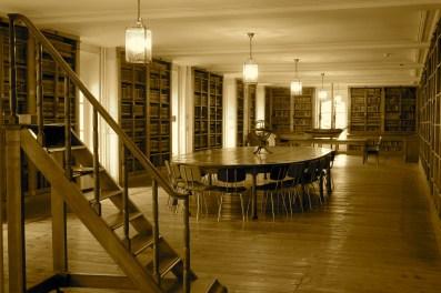 bibliotheque-musee-ecole-de-la-medecine-navale2
