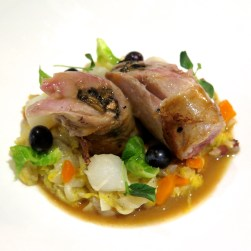 restaurant-jardins-du-lac4