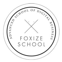 Sello Foxize