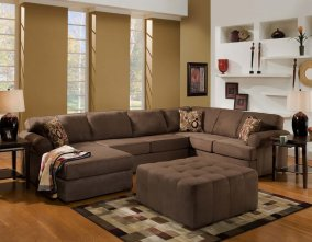 convertible-sofa-bed-sectional-sofas
