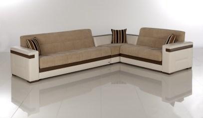 modern-furniture-sectional-sleeper-sofa