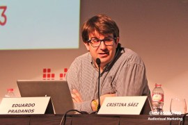 Eva Soldino - Photo events