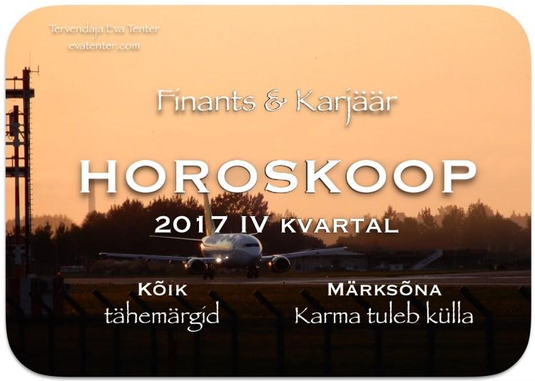 IV.kv.2017.horoskoop