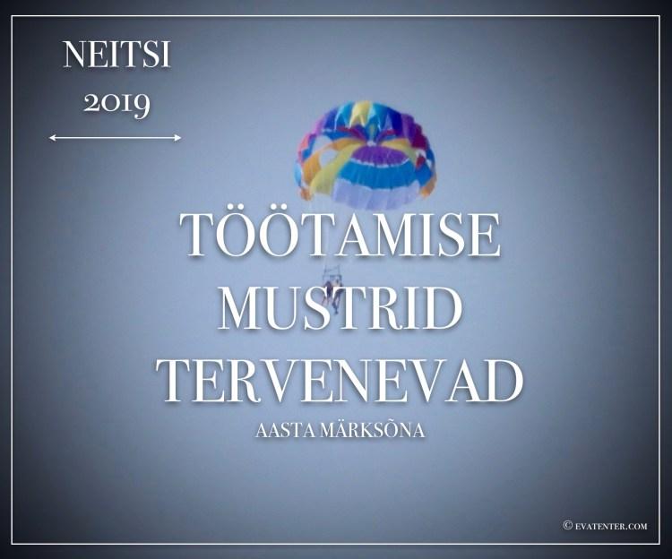 Horoskoop 2019 Neitsi