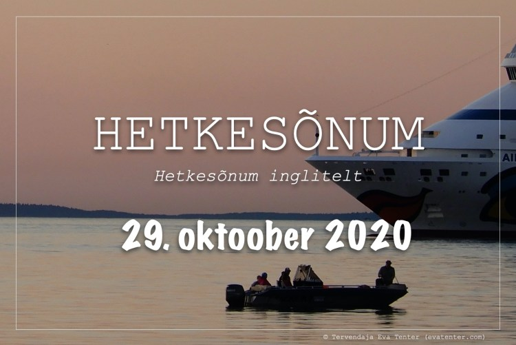 29.10.2020