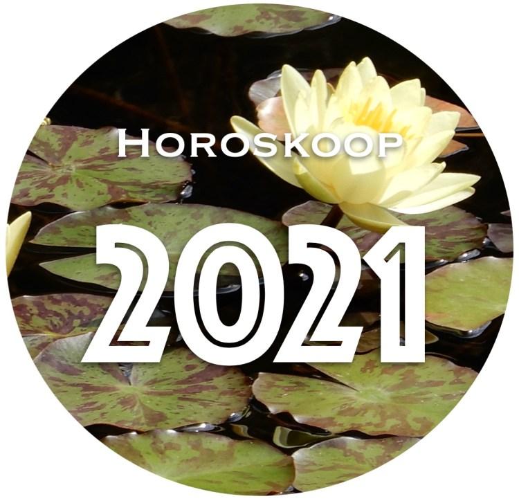 horoskooop.2021.aastasõnumid