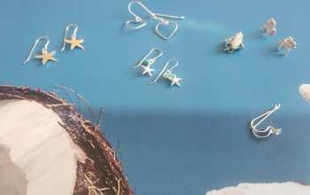 5 motive să îți aprovizionezi magazinul de bijuterii de la All4Silver