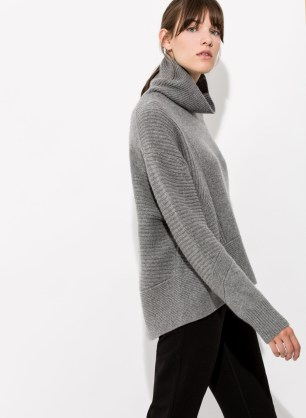 ash-turtleneck-s-f15.media.HTHR Grey.00