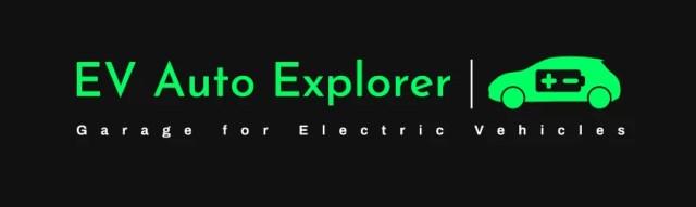 EV Auto Explorer - Garage for Electric Vehicles
