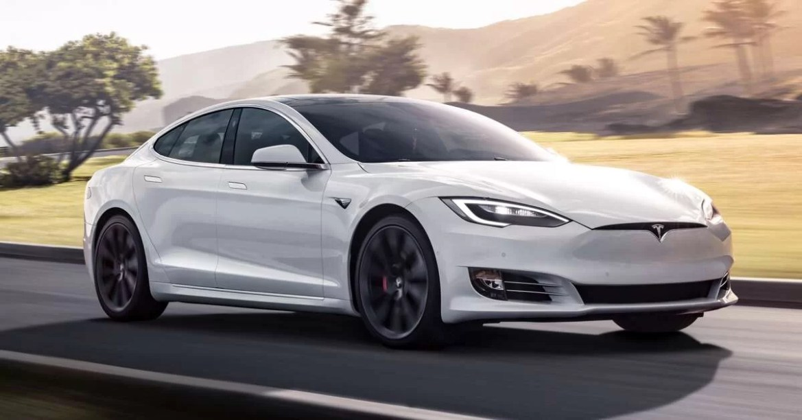 Tesla Model S Review – Specs, Performance, Price & Launch Date in India