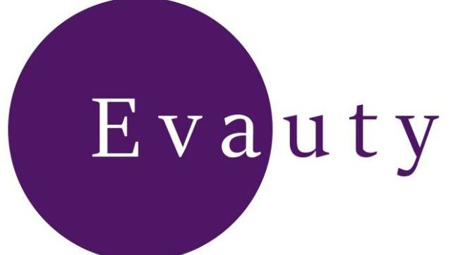 logo_eveauty_web