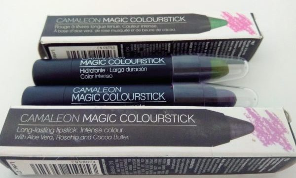CAMALEON Magic Colourstick