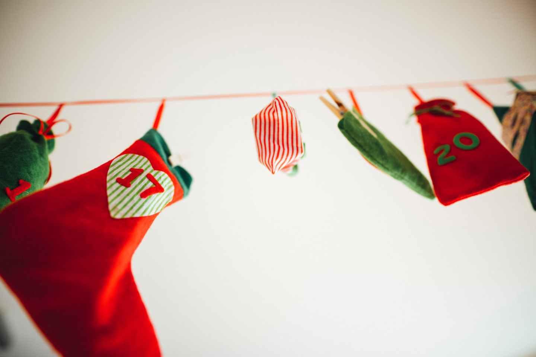holiday decoration christmas celebration