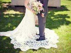 Jake Lisa Wedding-All Photos-0177 (1)2